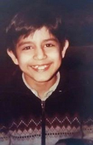 MISSING: The Disappearance of Vishal Mehrotra Pt2 – scepticpeg